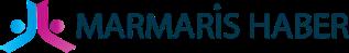 Marmaris Haber